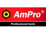 AmPro (Тайвань)
