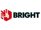 Bright (Китай)