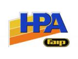 HPA FAIP (Италия)