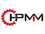 HPMM (Китай)