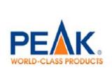 Peak (Китай)