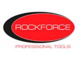 Rockforce (Тайвань)