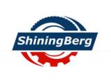 ShiningBerg (Китай)