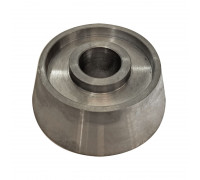 Конус для балансировки Газель-Iveco (115-140 мм)