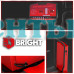 Грузовой балансировочный станок BRIGHT CB460XB