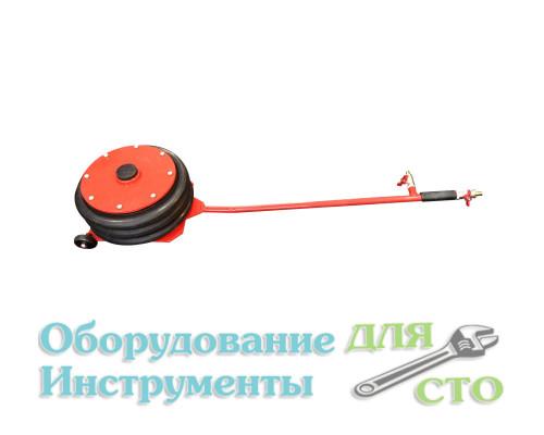 Домкрат пневматический (грузоподъемность 4000 кг) ДП-3