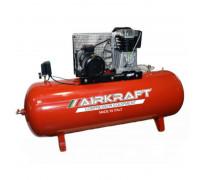 Компрессор поршневой Airkraft AK500-988-380 (1070 л/мин) 380 вольт