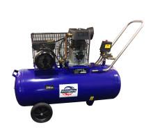 Компрессор поршневой ShiningBerg 100 литров (335 л/мин) 220 вольт