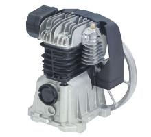 Компрессорная головка Fini MK 103 (365 л/мин)