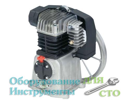Компрессорная головка Fini MK 113 (555 л/мин)