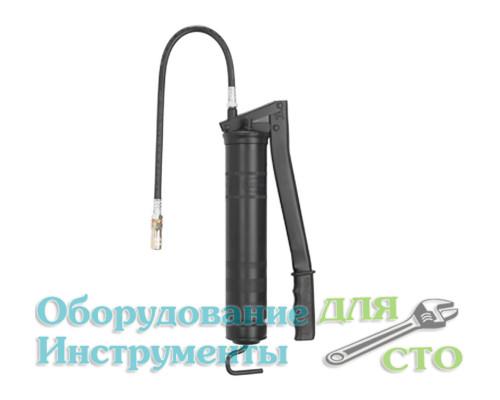 Шприц для консистентной смазки Flexbimec 004400/4 (400 грамм)