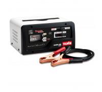 Пуско зарядное устройство Telwin ALASKA 200 START (12/24 вольта)