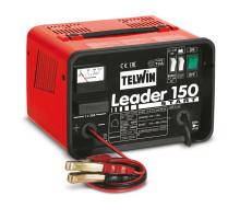 Пуско зарядное устройство Telwin LEADER 150 START (12 вольт)