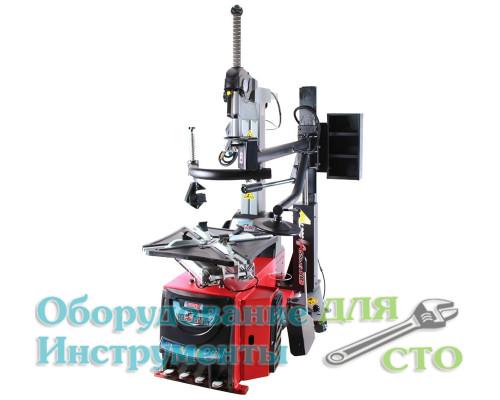 """Шиномонтажный станок BRIGHT LC887N-AL390 (автоматический) 10""""-26"""" с вспомогательным устройством"""