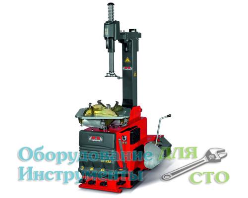 """Шиномонтажный станок M&B Engineering TC522 (автоматический) 10""""-23"""""""