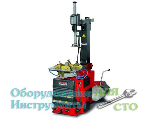 """Шиномонтажный станок M&B Engineering TC528PG (автоматический) 10""""-31"""""""