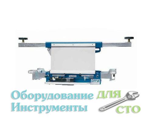 Траверса гидравлическая Oma 543.05 (грузоподъемность 4000 кг)
