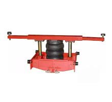 Траверса пневматическая ТП-3Т (грузоподъемность 3000 кг)