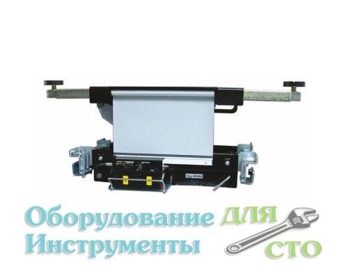 Траверса пневмогидравлическая Oma 544A.05 (грузоподъемность 6000 кг)