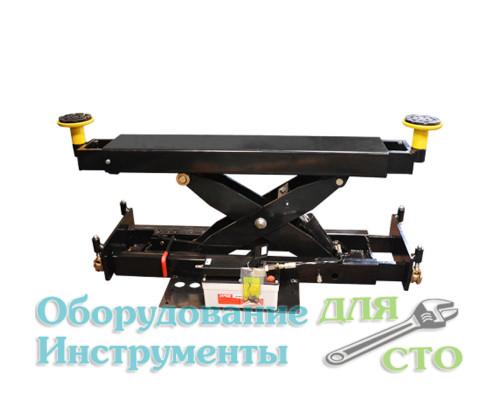 Траверса пневмогидравлическая Peak RJ-8H (грузоподъемность 3500 кг)