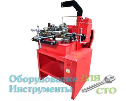 """Дископравильный станок11""""-26"""" (универсальный) AIRKRAFT SDP-380"""