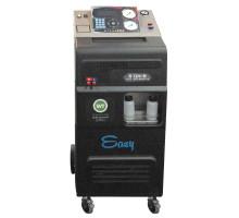 Установка для заправки автокондиционеров WT Engineering SIMAL EASY R134-A (автоматическая)