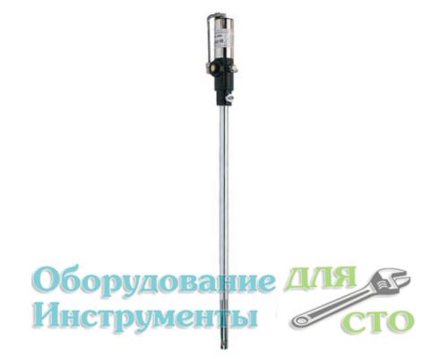 Пневматический насос для консистентной смазки под тару 50 кг. Flexbimec 004060