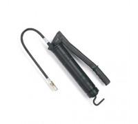 Шприц для консистентной смазки Flexbimec 004400 (600 грамм)