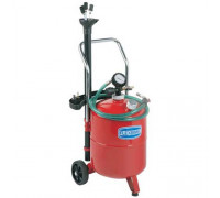 Установка для замены масла Flexbimec 003024 (24 литра)