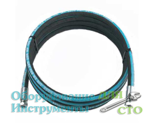 Шланг высокого давления Flexbimec 004503 (3 метра)