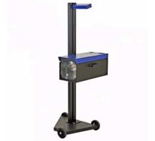 Прибор для регулировки света фар PH2084