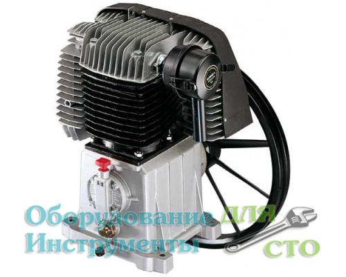 Компрессорная головка Fini BK 120 (1080 л/мин)