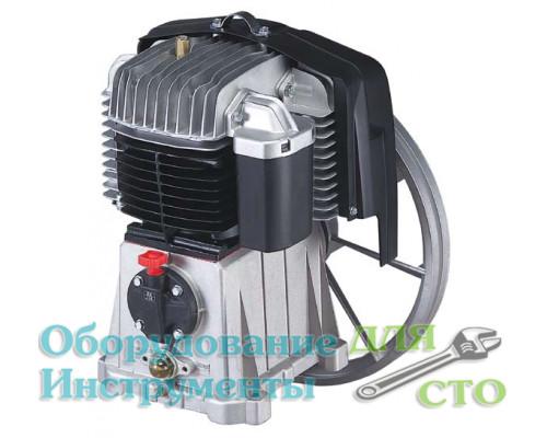 Компрессорная головка Fini BК 114 (580 л/мин)