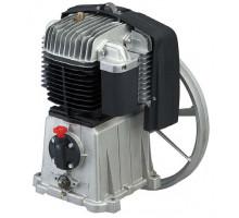 Компрессорная головка Fini BК 119 (840 л/мин)