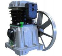 Компрессорная головка Fiac AB 580 (598 л/мин)