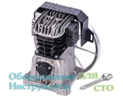 Компрессорная головка Fiac AB 998 (1070 л/мин)