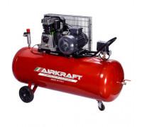 Компрессор поршневой Airkraft AK200-510-380 (510 л/мин) 380 вольт