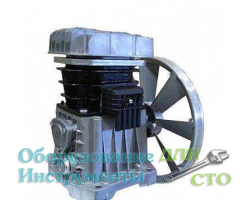 Компрессорная головка Fiac AB 380 (350 л/мин)