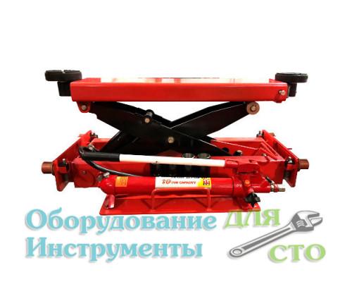 Траверса гидравлическая усиленная Airkraft TGU-450 (грузоподъемность 4500 кг)