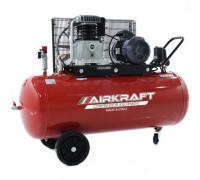 Компрессор поршневой Airkraft AK300-800-380 (830 л/мин) 380 вольт